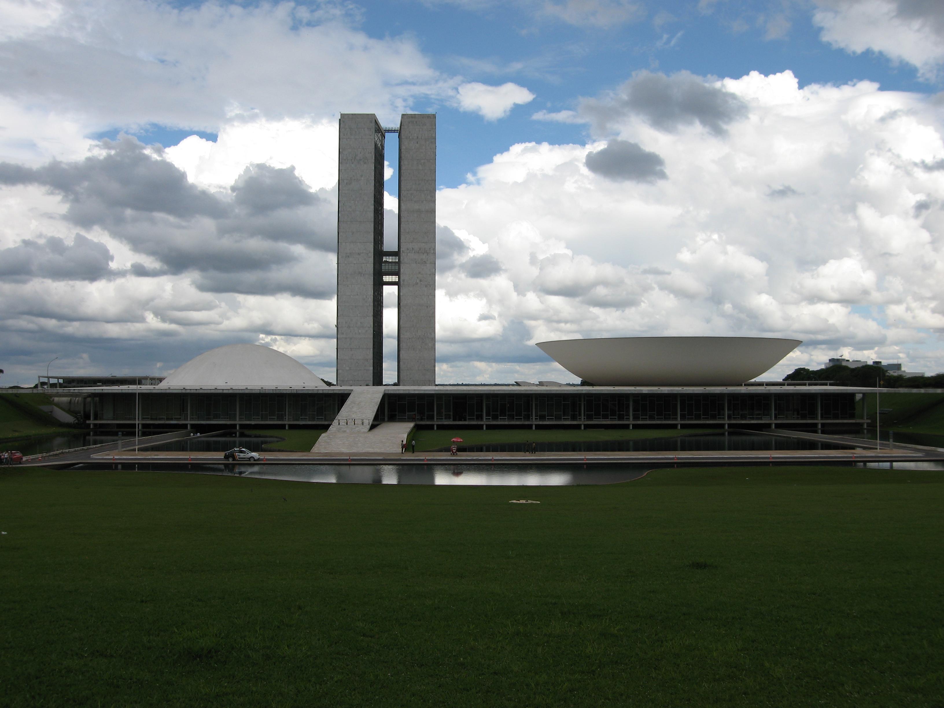 Brasilia_11_1095