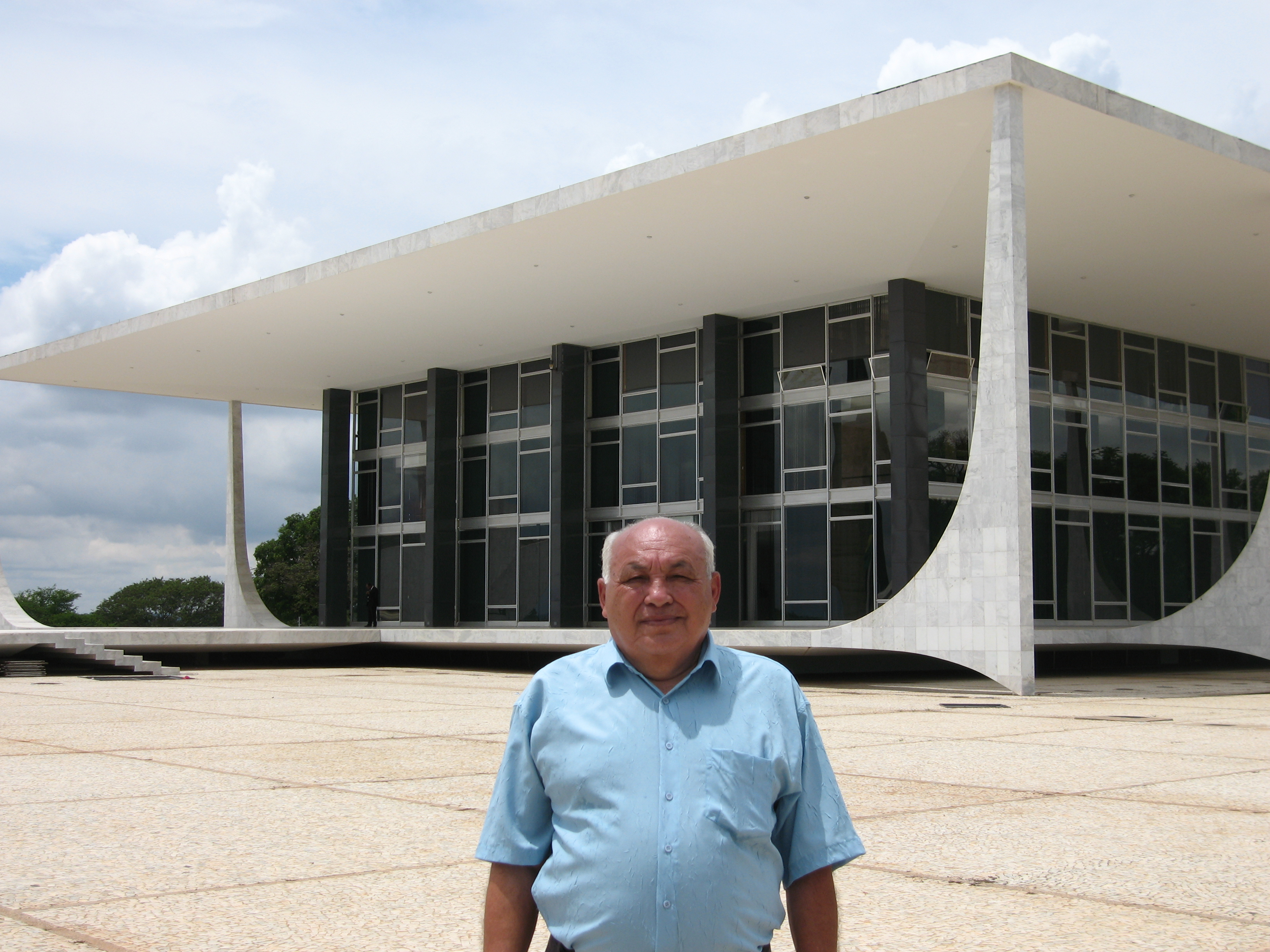 Brasilia_12_1008