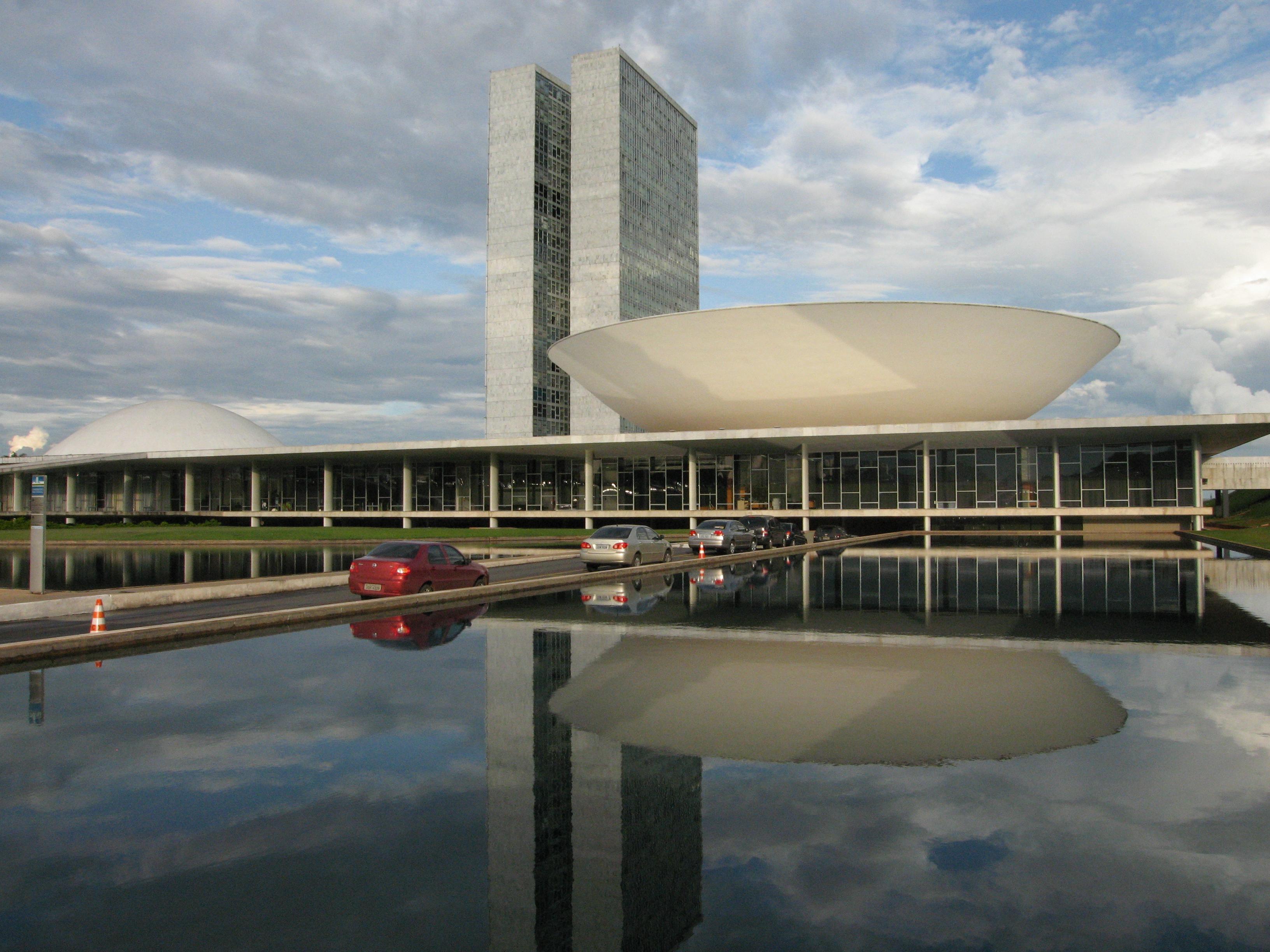 Brasilia_13_0986