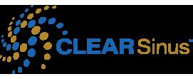 Clear Sinus Logo