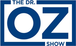 dr-oz-show-logo