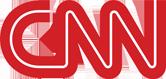 cnn-logo