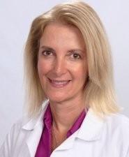Donna McEvoy, Nurse Practitioner
