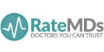 ratemds-logo