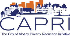 City of Albany Poverty Reduction Initiative