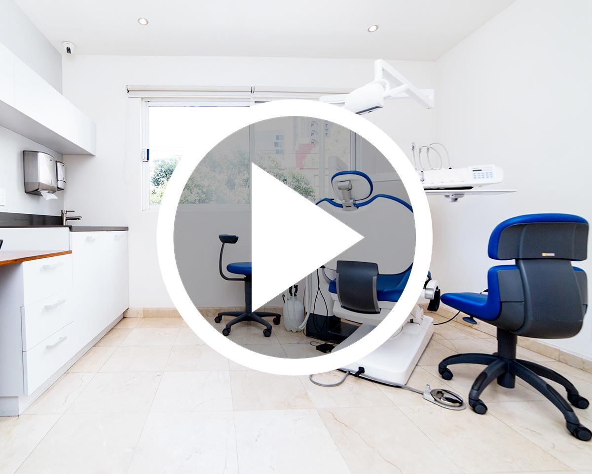 Grupo Dental Bosques Clinica