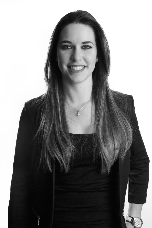 Dra. Louisa Ogden