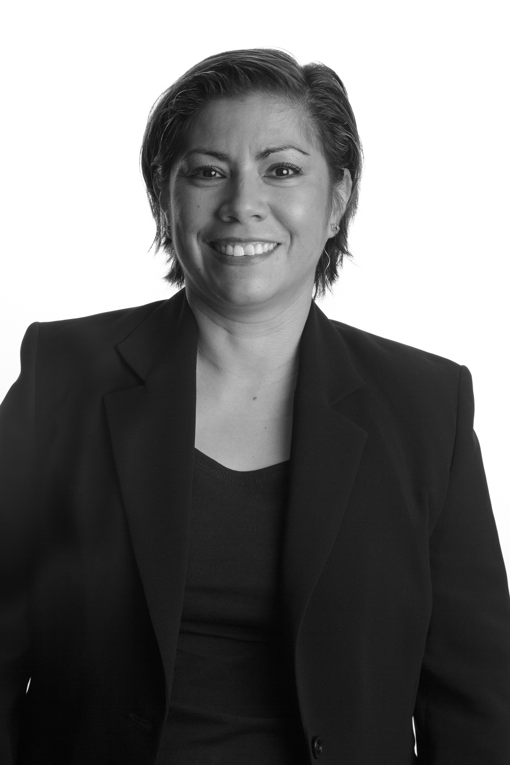 Sandy Chapa