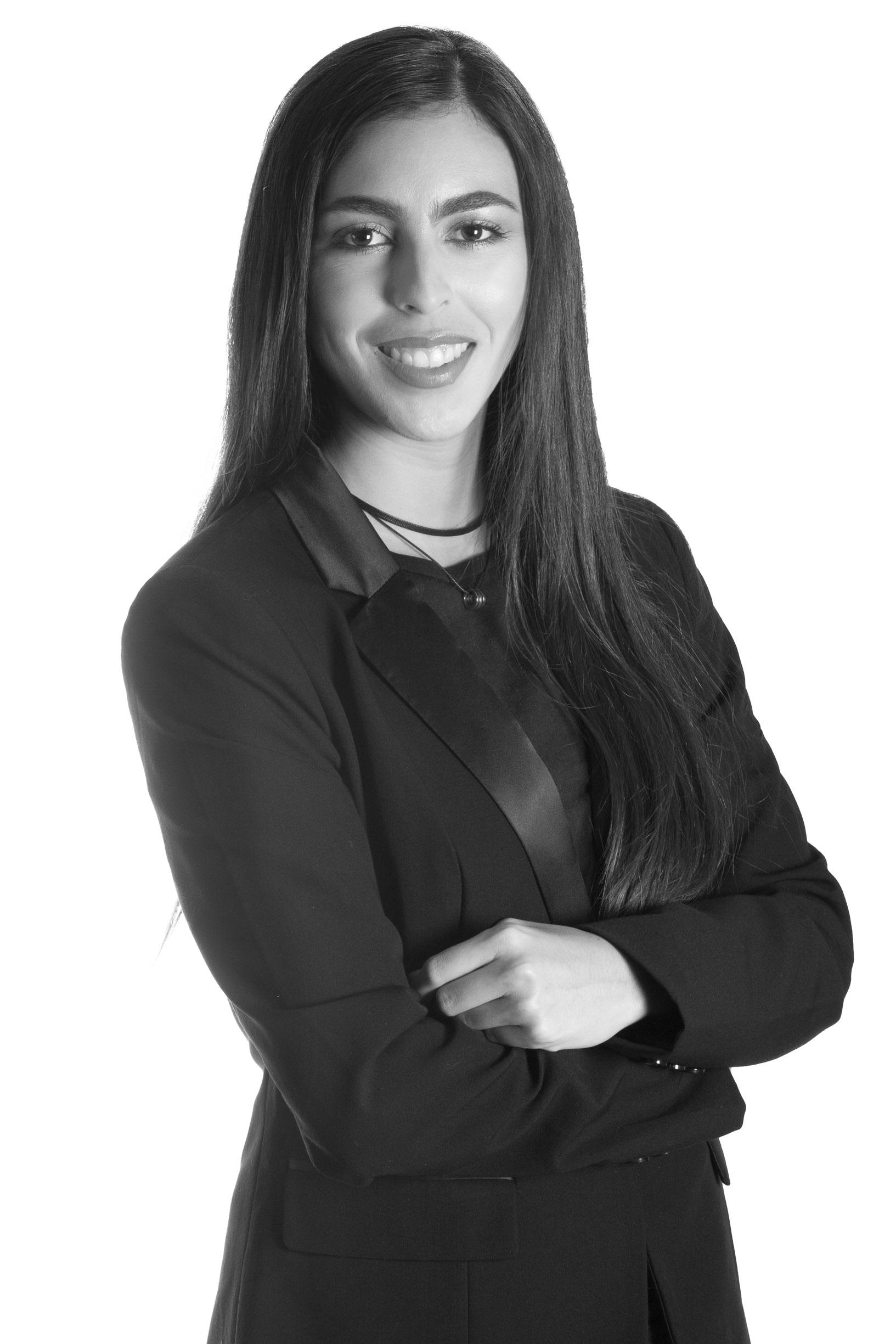 Dra. Fernanda Ávila