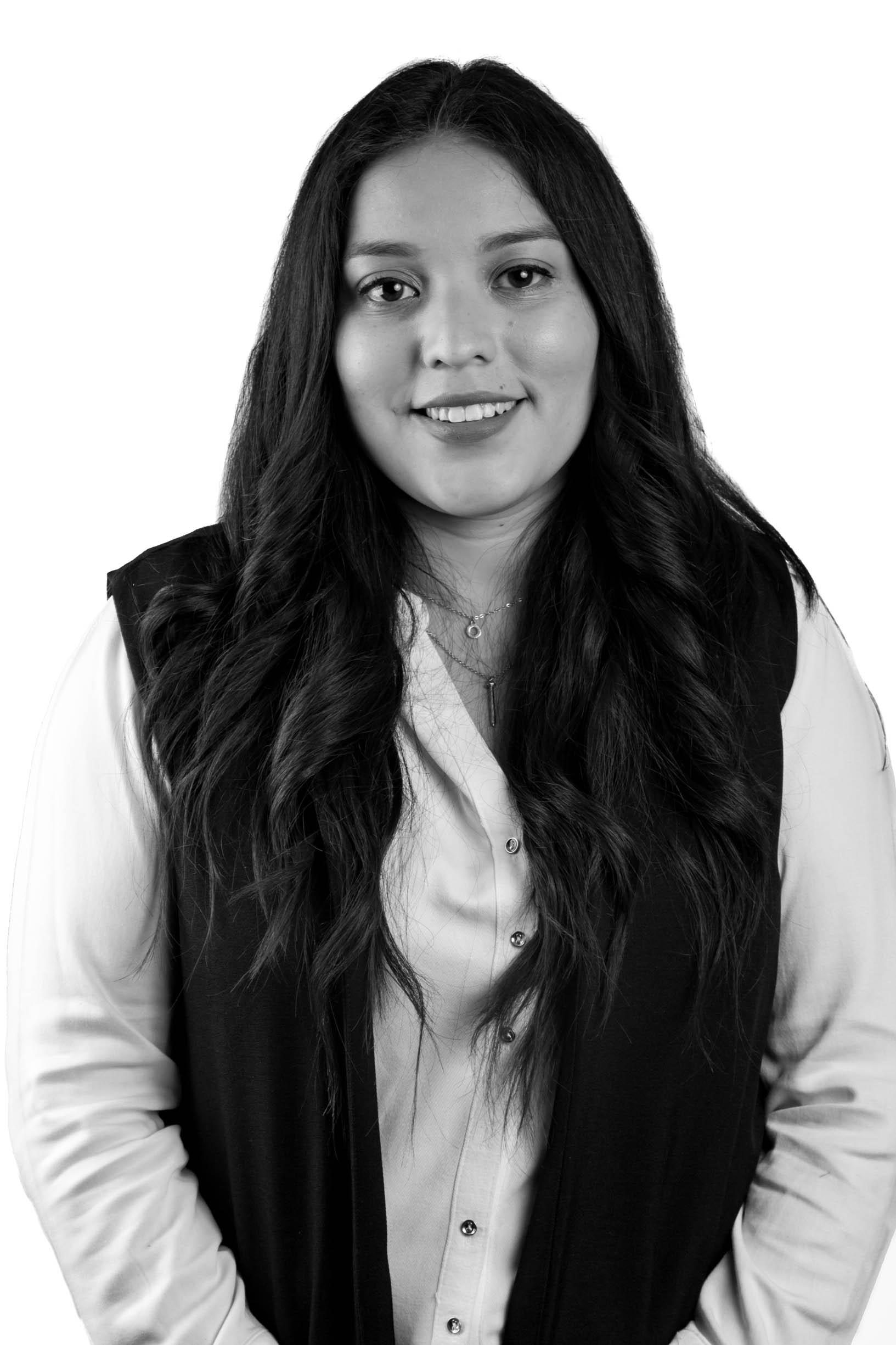 Dra. Priscila González