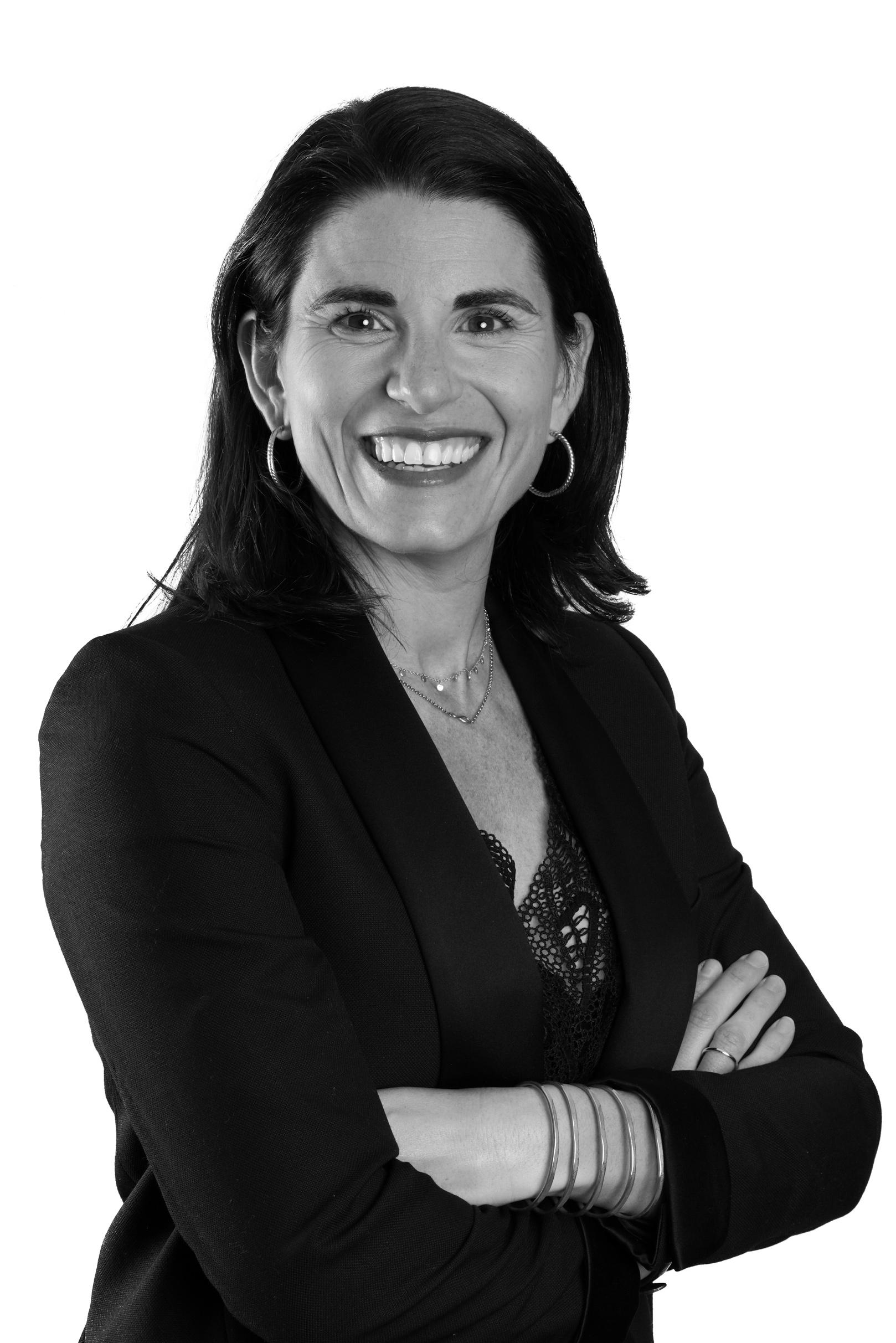 Dra. Victoria Feito