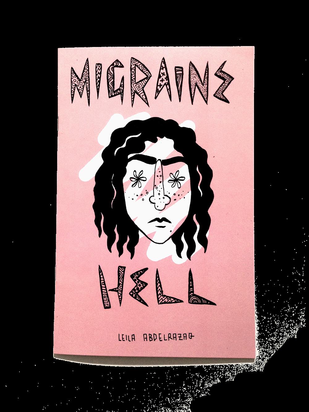 Migraine Hell