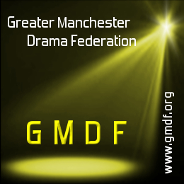 GMDF Award Nominations 2018