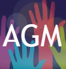 RLT Annual General Meeting 2018