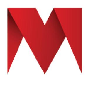 Maxtel Telekom