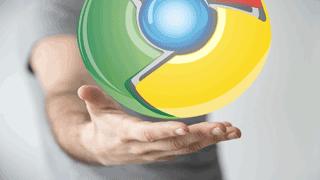 GEODI tüm web yazılımları ile birlikte çalışabiliyor