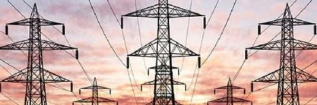 Enerji Sektöründe GEODI ve MOBIDI