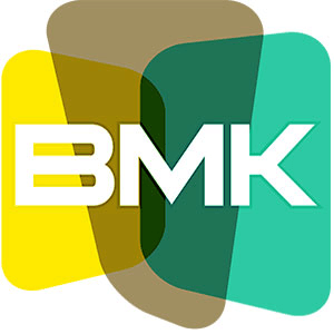 BMK Hukuk Bürosu