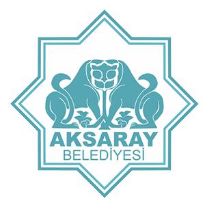 Aksaray Belediyesi