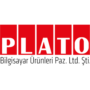 Plato Bilgisayar
