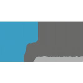 Rokhsis