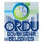 OrduMetropolitan Municipality