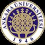 AnkaraUniversity