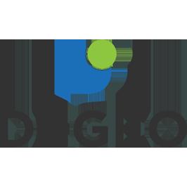 Degeo