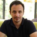 Fatih Cevar