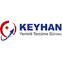 Keyhan Sworn Translation Office