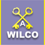 Wilco Group