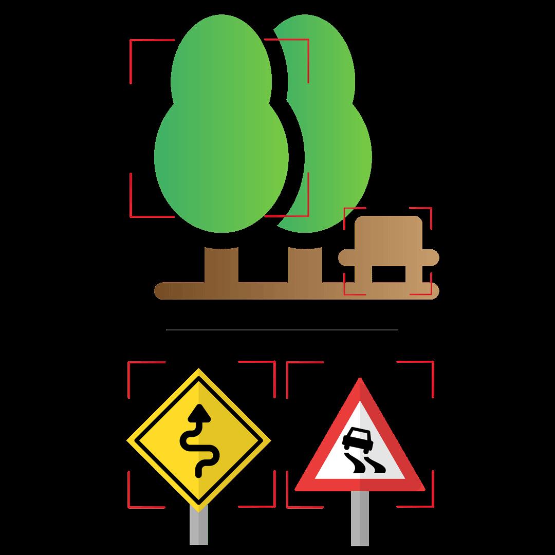 ImagePro, TrafficPro