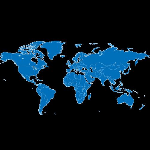 İçerikler Haritada