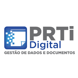 PRTI Digital