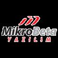 Mikro Beta