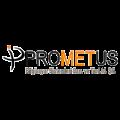 Prometus