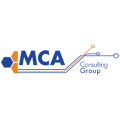 MCA Consulting Group