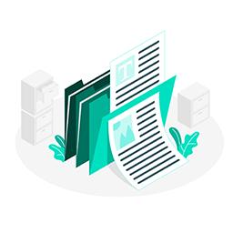 Dosya Formatları
