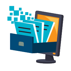 eBYS ve diğer yazılımlar