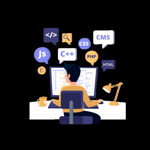 Yazılım Firmaları ve Low Code?