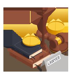 Hukuk Ofisleri