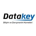 Datakey