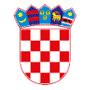 Hırvatistan Tarım Bakanlığı