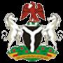 Nijerya Hazine Bakanlığı