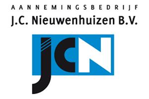 Aannemingsbedrijf J.C. Nieuwenhuizen BV