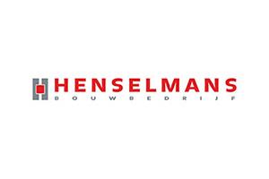 Henselmans bouwbedrijf