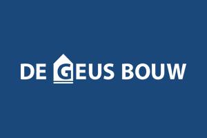 De Geus Bouw