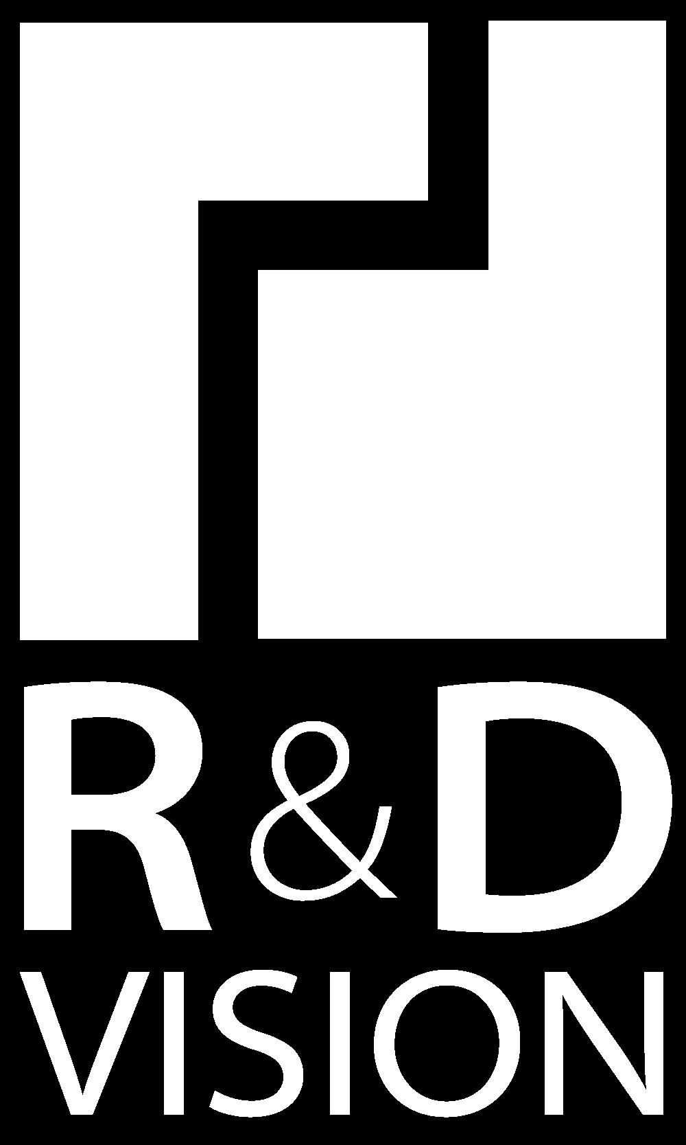R&D vision Solutions sur-mesure metrologie optique et IA