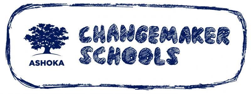 Ashoka Changemaker Schools