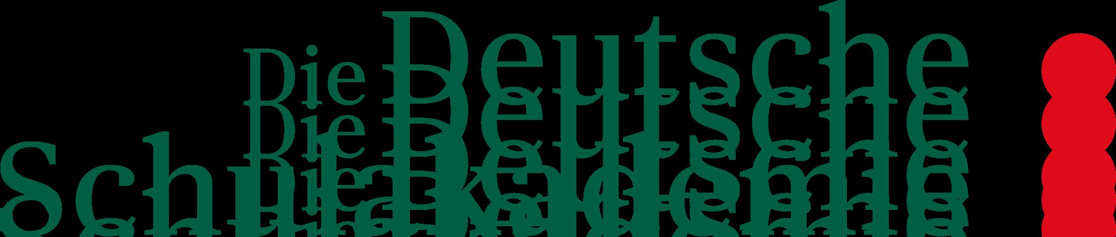 Deutsche Schulakademie gGmbH
